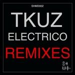 Electrico (Remixes)