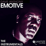 Emotive (The Instrumentals)