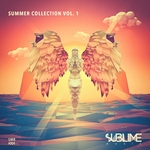 Summer Collection Vol 1