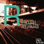 Rearl Ltd Sampler 005