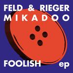 Foolish EP