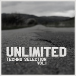 Unlimited Techno Collection Vol 1