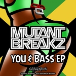 You & Bass EP