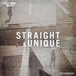 Straight & Unique Issue 23