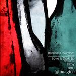 Love Is Dark EP