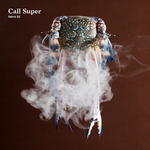 Fabric 92: Call Super