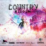 Country Riddim