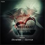 Stratos/Cirrus