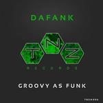 Groovy As Funk