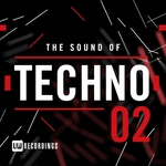 The Sound Of Techno Vol 02