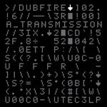 A Transmission