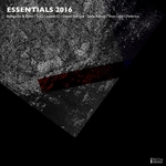 Essentials 2016