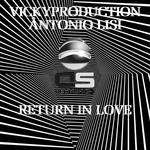 Return In Love