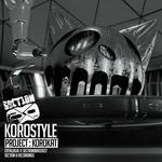 Project/Korokat