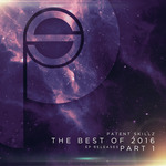 The Best Of EPs 2016 Part 1
