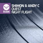 Quest/Night Flight