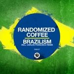 Brazilism