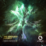 Plastic Fantastic EP