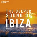 The Deeper Sound Of Ibiza Vol 2