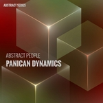 Abstract People: Panican Dynamics