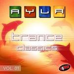 Trance Classics Vol 01