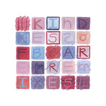 Kindness Of Bearer (Remixes)