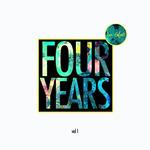 Four Years Of Les Enfants Vol  1