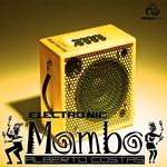 Electronic Mambo