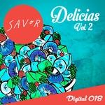 Delicias 2