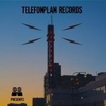 Local Talk Presents Telefonplan Records