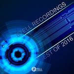Stell Recordings Best Of 2016