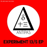 Experiment 13/s