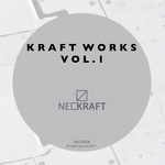Kraft Works Vol 1