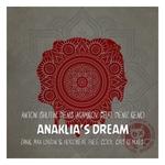 Anaklia's Dream