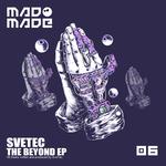The Beyond EP