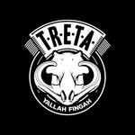 T.R.E.T.A (Remixes)