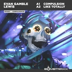 Compulsion EP