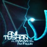 I'm Fallin'