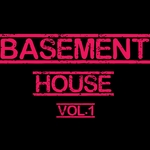 Basement House Vol 1: 100% Pure House (unmixed Tracks)