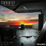 OwnWay EP