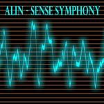 Sense Symphony