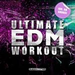 Ultimate EDM Workout
