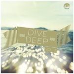 Dive Deep Vol 7