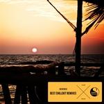 Seven24: Best Chillout Remixes