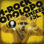 Opolopo Remixes Vol 1