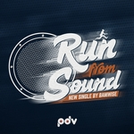 Run From Sound