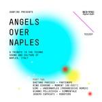 Angles Over Naples 2