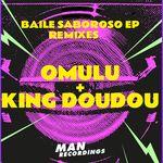 Baile Saboroso (Remixes)