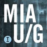 Miami Underground 2017