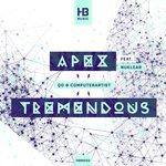 Apex/Tremendous